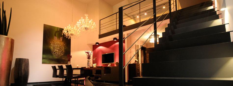 raumdesign karlsruhe nicht einfach nur wohnen sondern. Black Bedroom Furniture Sets. Home Design Ideas